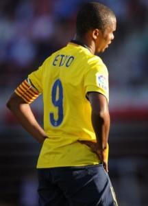Samuel ETO'O l'arrogant et méprisant footballeur etoo-1-216x300
